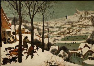 Les_chasseurs_dans_la_neige_Pieter_Brueghel_l'Ancien