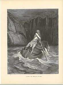 220px-Gustave_Dore,_The_Divine_comedy,_Inferno,_plate_9,_Charon,_The_Ferryman_of_Hell