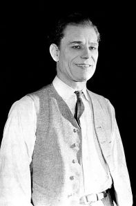 396px-Lon_Chaney,_Sr._The_Miracle_Man
